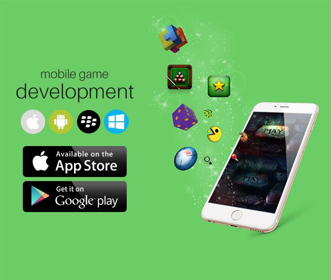 mobile-game-development.jpg